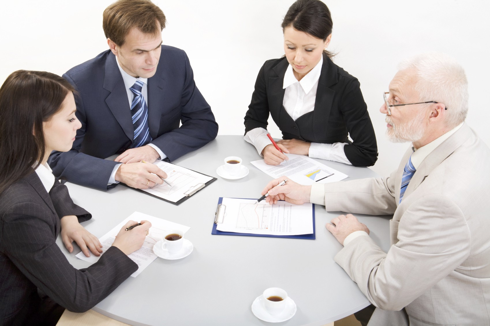 Tips For People Who Have To Hire A Lawyer