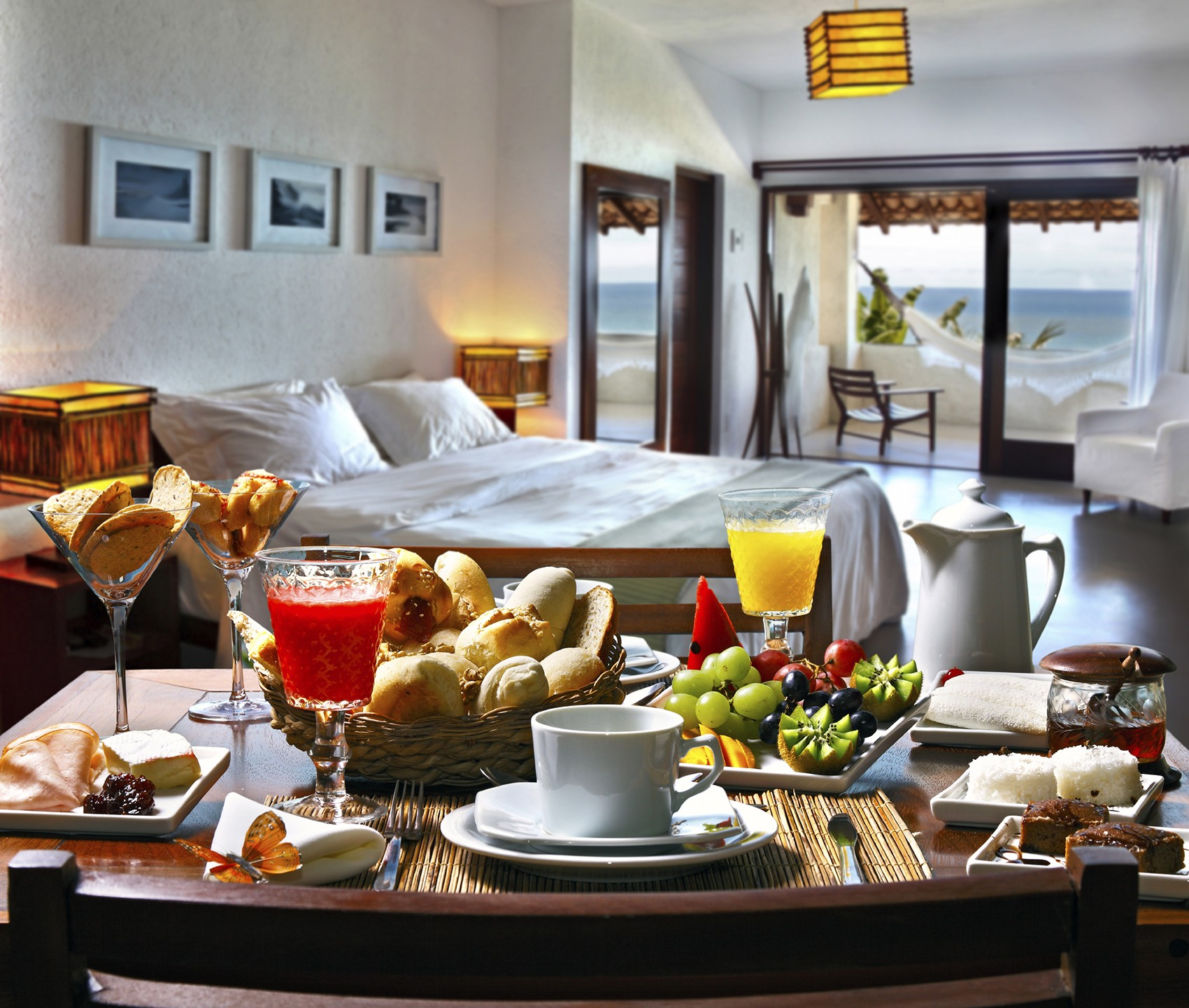 How To Propel Your Bed And Breakfast Business   by BNB Paycheck   Medium