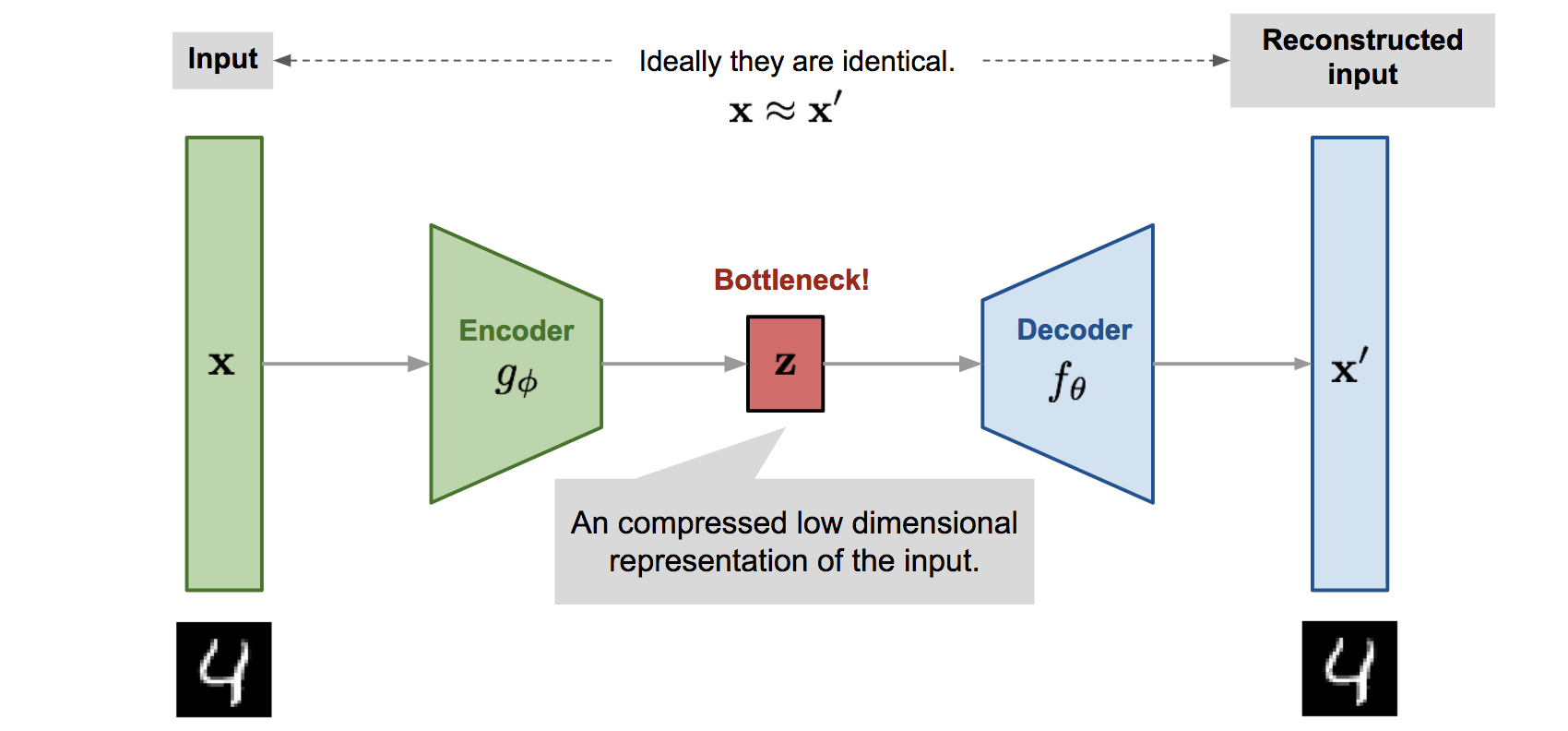 A beginner's guide to dimensionality reduction in Machine
