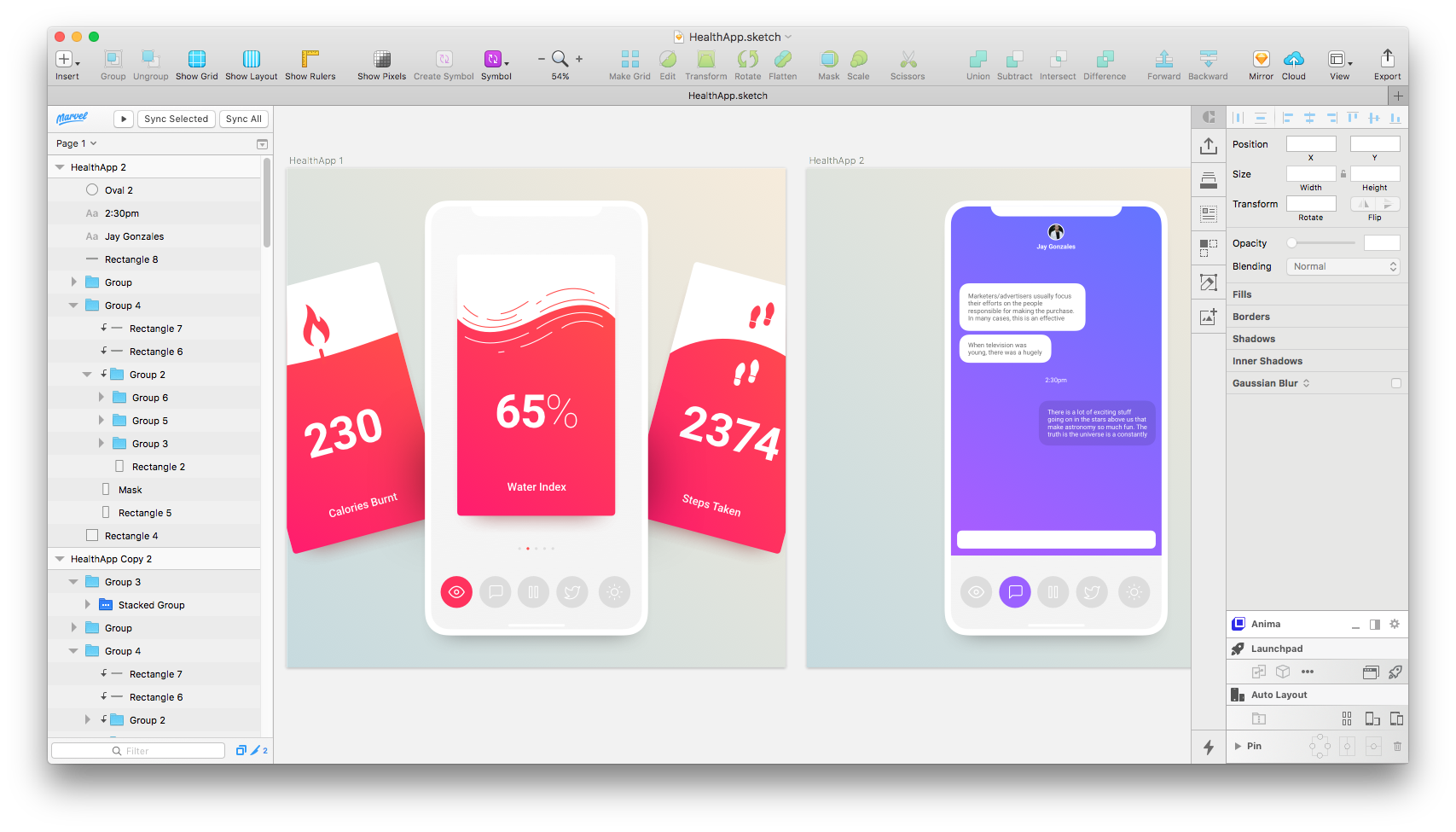Great Tools For Ux Designers On A Budget 2018 By Coalign Medium