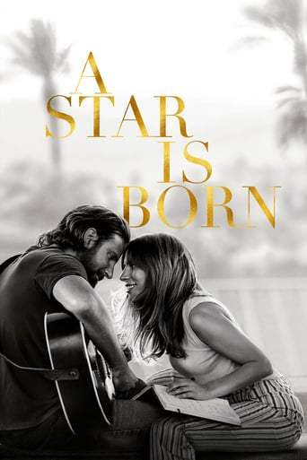 Regarder Hd A Star Is Born Streaming Vf 2018 Film Complet