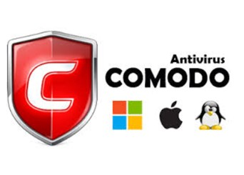 Download The Best Free Comodo Antivirus Software - Alice