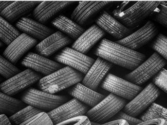 Global Synthetic Rubber And Fibers Market Expected to Witness a ...
