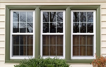 Make Choice For The Best Designs Of The Window For Your Home By Imagine Home Improvement Medium