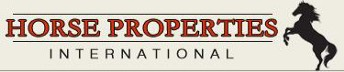 Horse Properties International