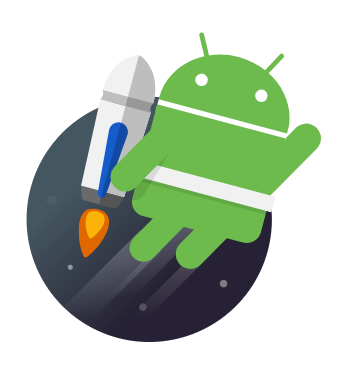 Android Jetpack. Last week was the Google I/O conference… | by ...