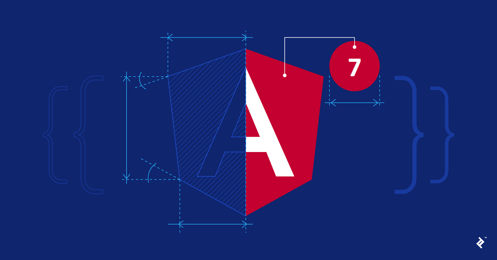How to use Virtual Scrolling using Angular 7 CDK - Frontend