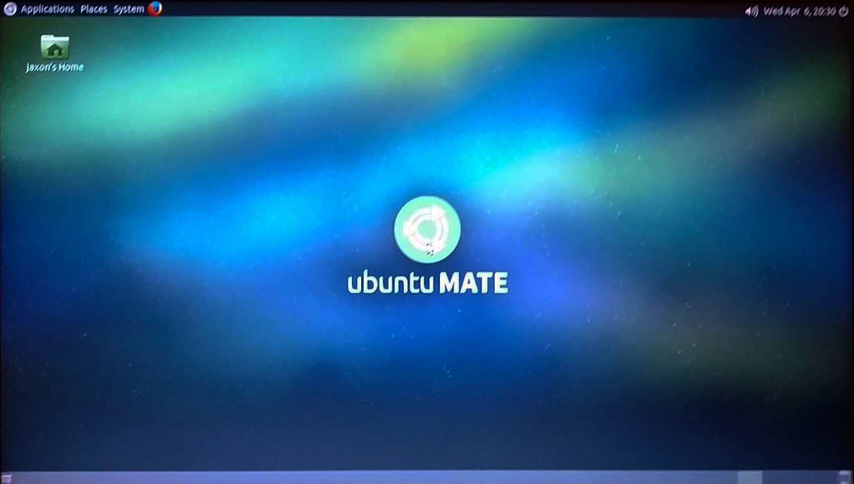 Ubuntu Mate on a Chromebook with Crouton - Power User - Medium