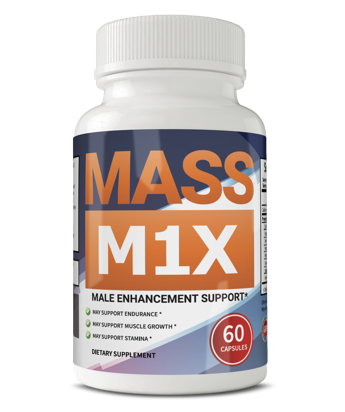 Mass M1X Reviews. In case you're normal, you're simply… | by Daviidbakiers  | Medium