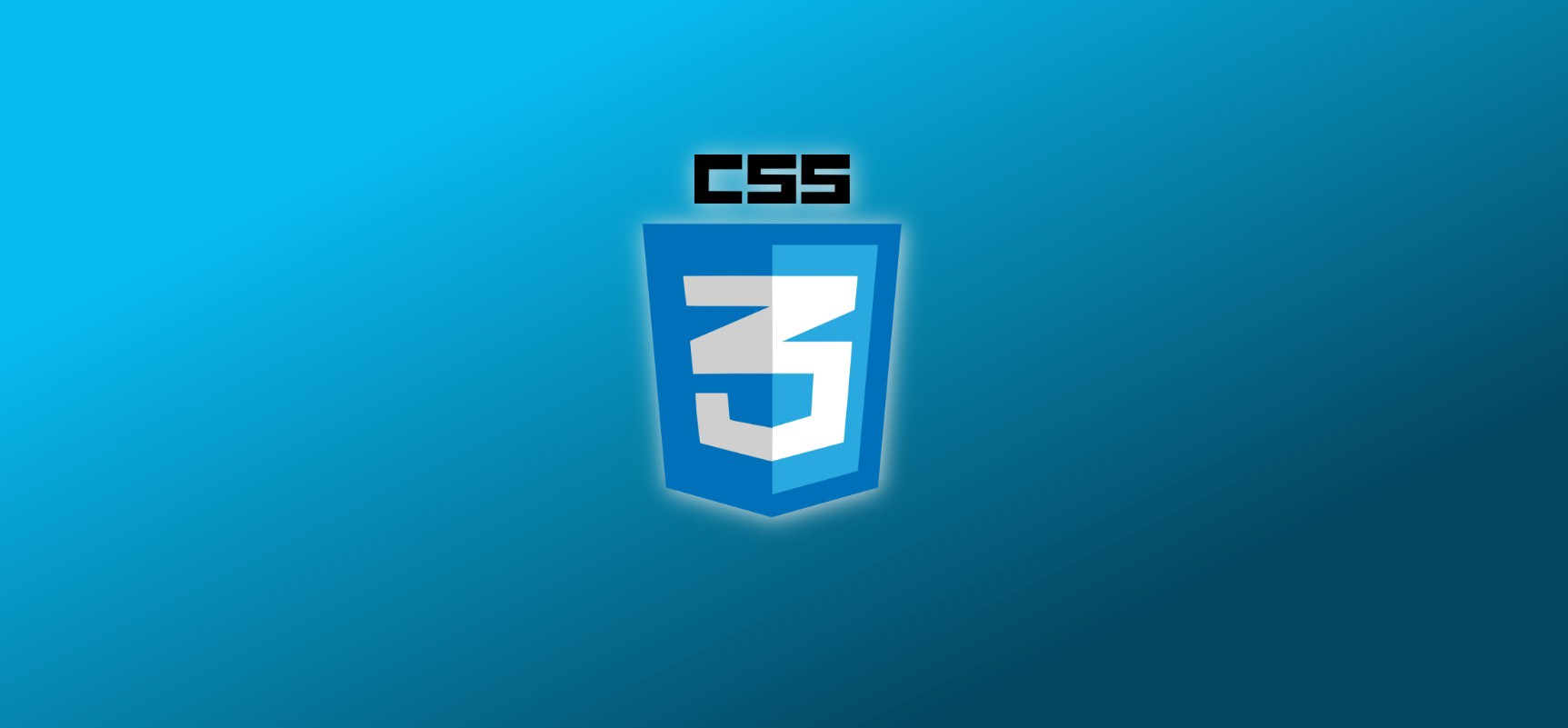 Follow these steps to become a CSS Superstar - freeCodeCamp.org ...