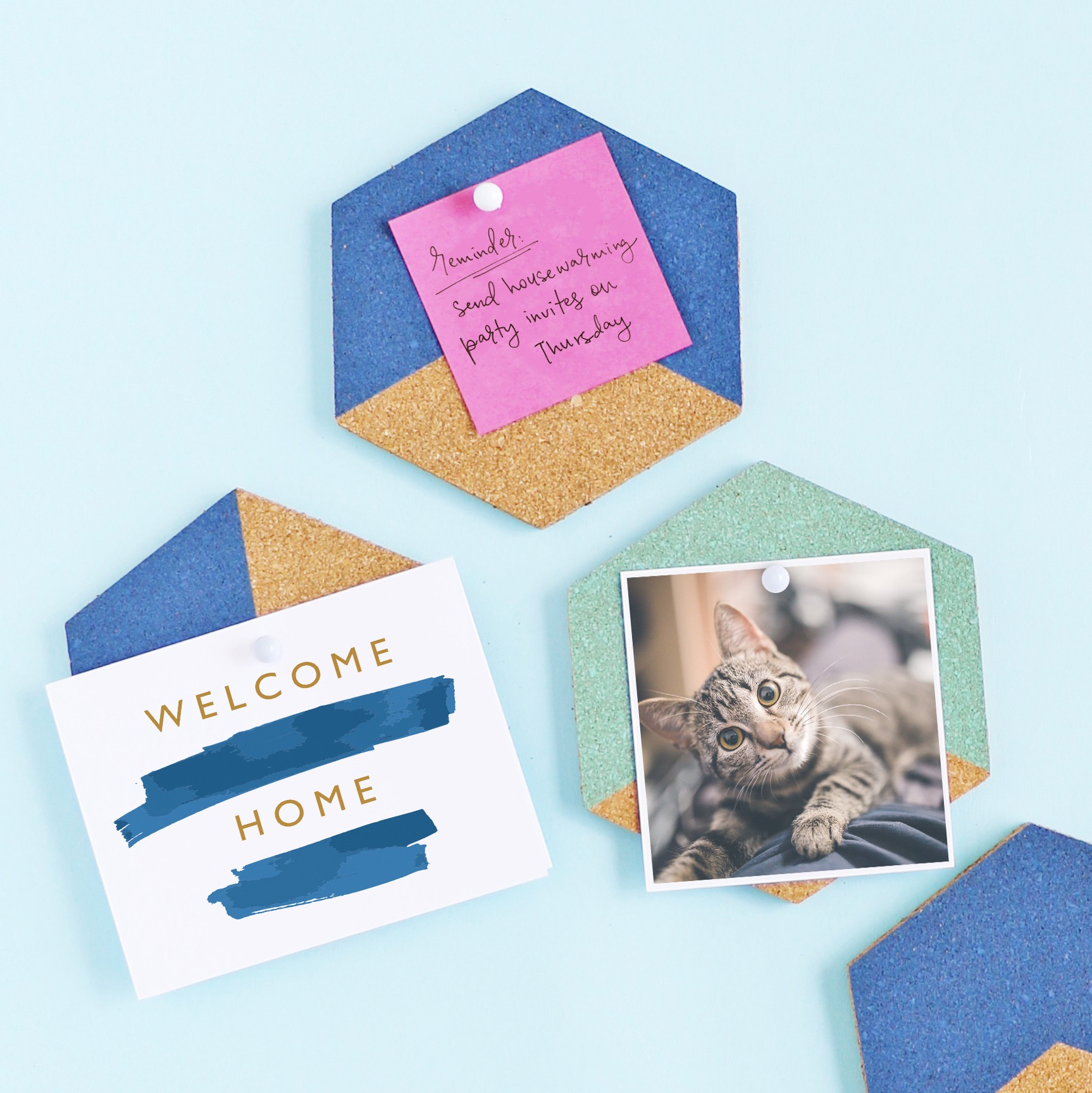 6 Housewarming Card Message Ideas | by Punkpost | Punkpost | Medium