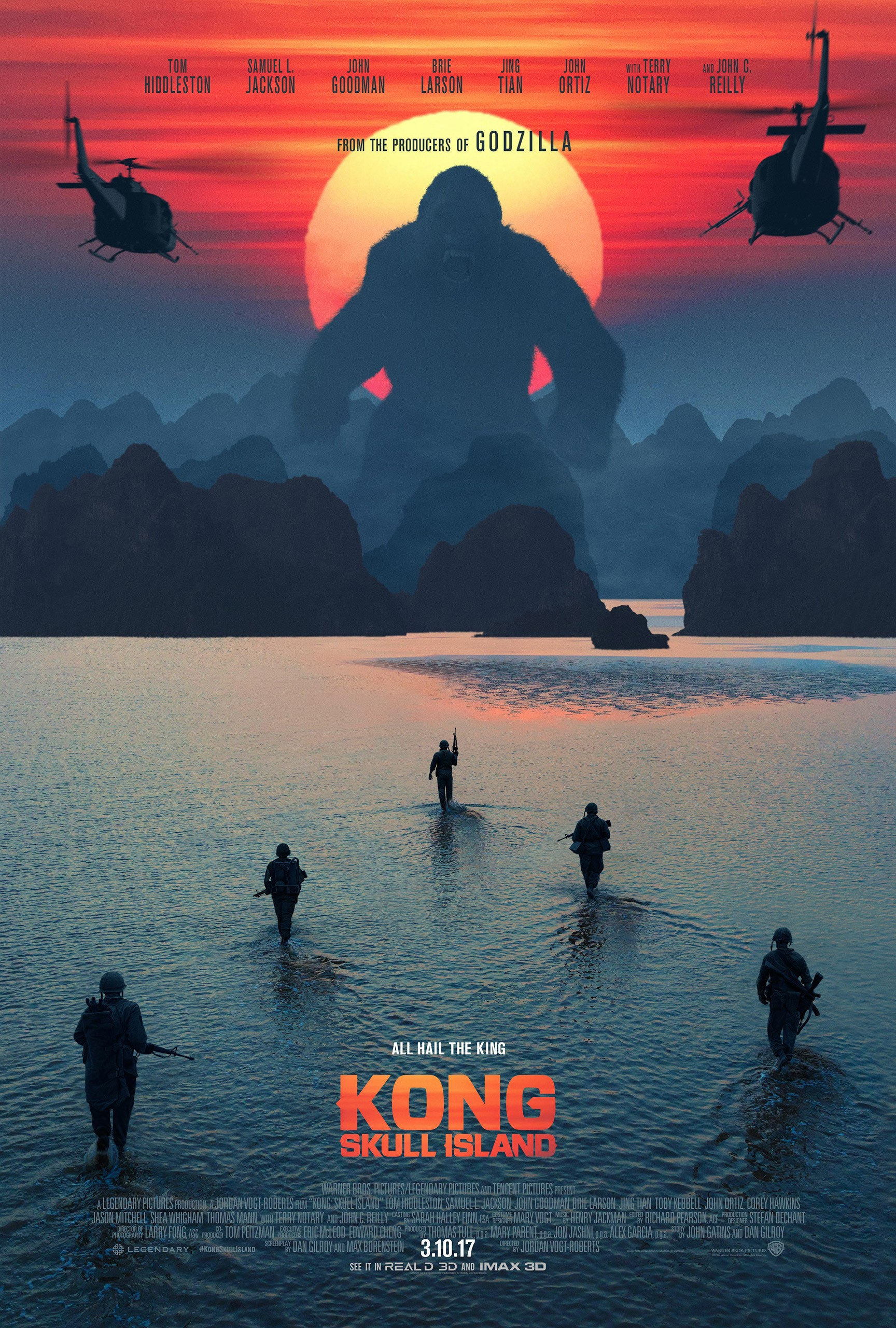kong skull island full movie online free 123movies