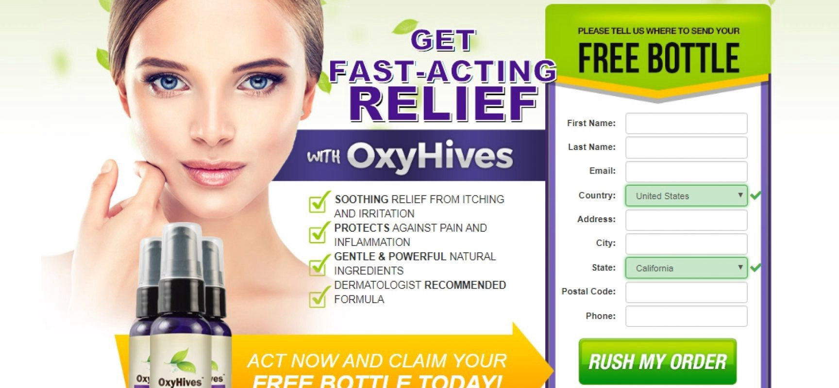 Oxyhives Reviews Oxyhives Medium