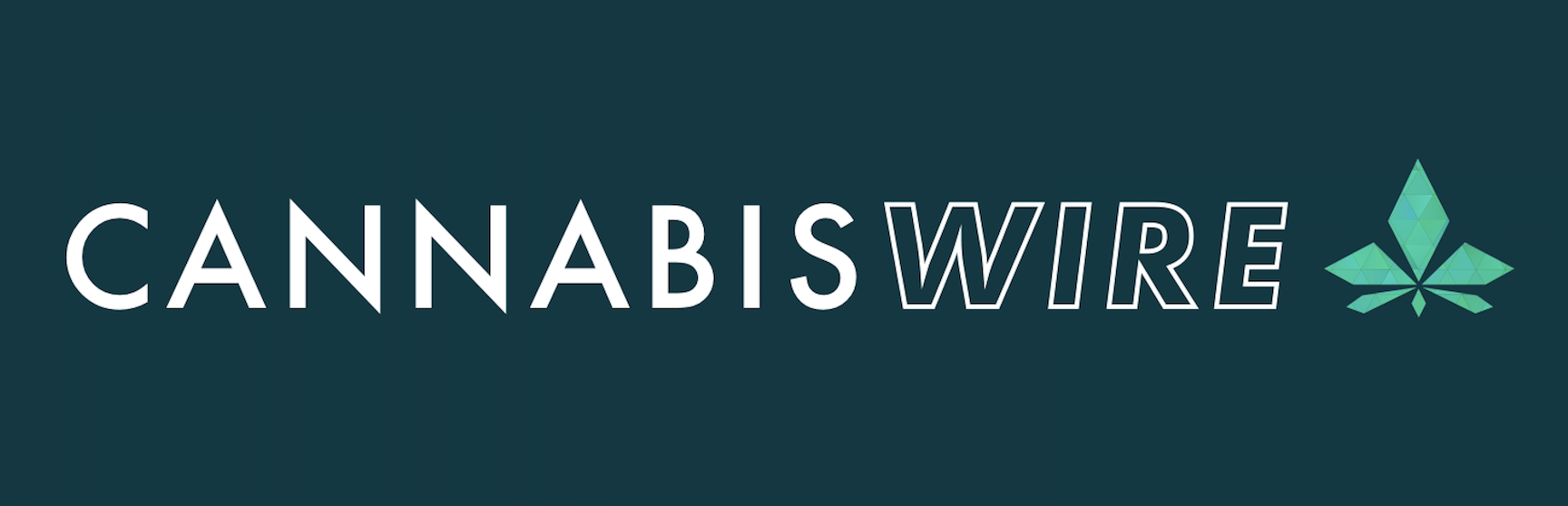 Cannabis Wire | A New Standard for Covering a Multi-Billion Dollar ...