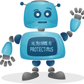 Protectimus Bot — OTP delivery via messaging apps