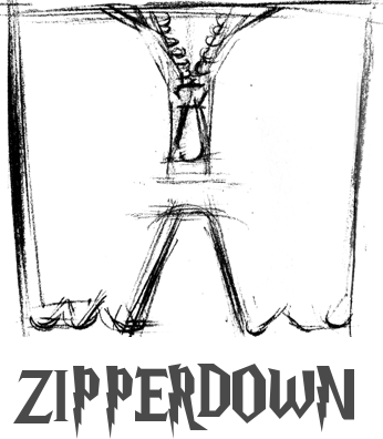 Analysis and protection against zipperdown remote DoS