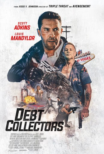 123 Movies Debt Collectors 2020 Full Video Download Movies Online