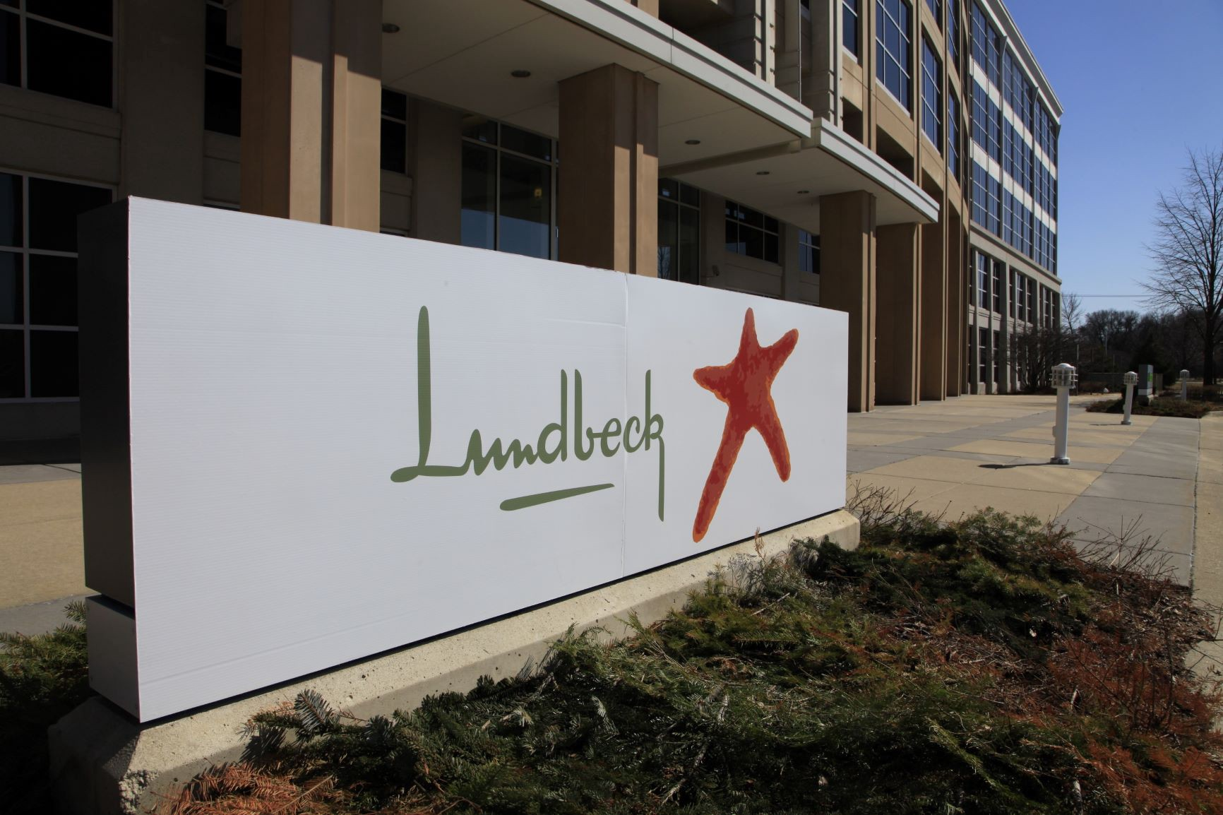 Lundbeck's new migraine drug, Vyepti, is FDA approved