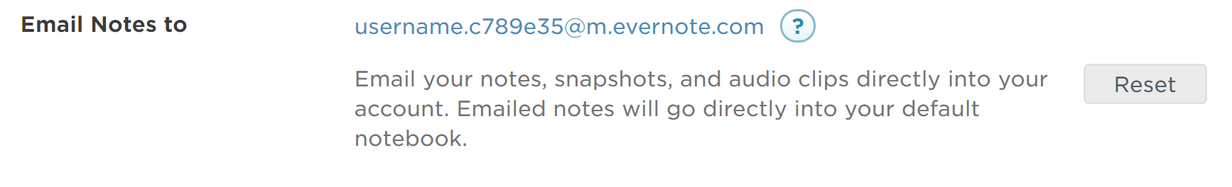 How to Build a Productive System with Evernote to Get Things