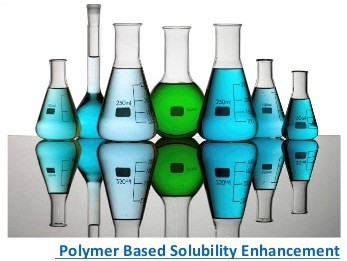 Global Polymer Based Solubility Enhancement Excipient Consumption ...
