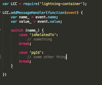 Use 3rd party (CDN) Javascript Libraries in Lighting Components
