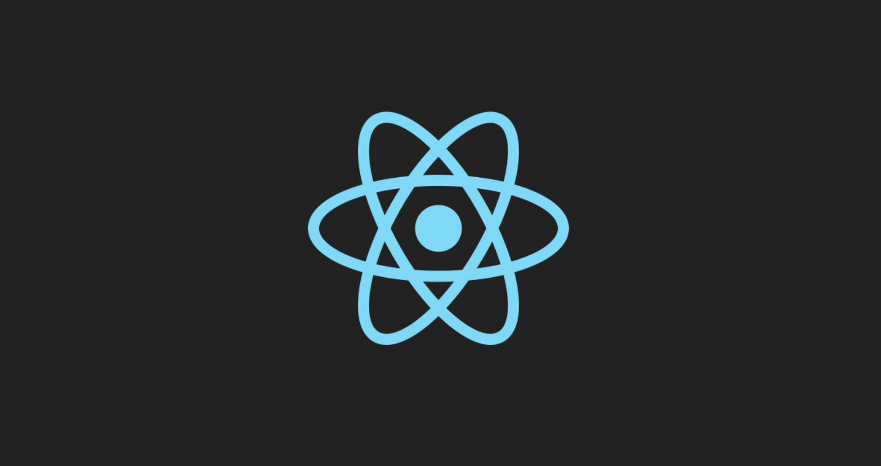 Building React App Part 2— Architecture Boilerplate