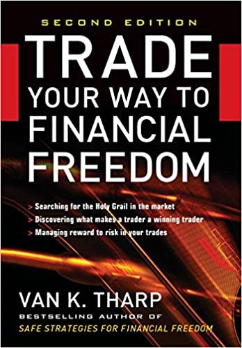 Best Pdf Trade Your Way To Financial Freedom Full Online By Dilul23 Ramirojoshua161 Jan 2021 Medium