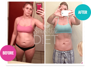 The Smoothie Diet 21 Day Rapid Weight Loss Program By Chris Bailey Medium