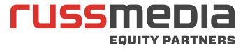 Russmedia Equity Partners