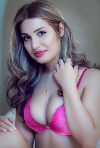 Countless Reasons To Hire Udaipur Escort Service