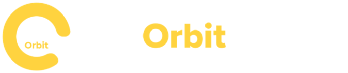UX Orbit Design