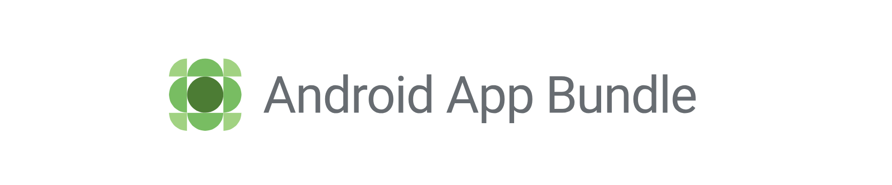 Android App Bundle : Modular and Dynamic App Delivery : Part-1