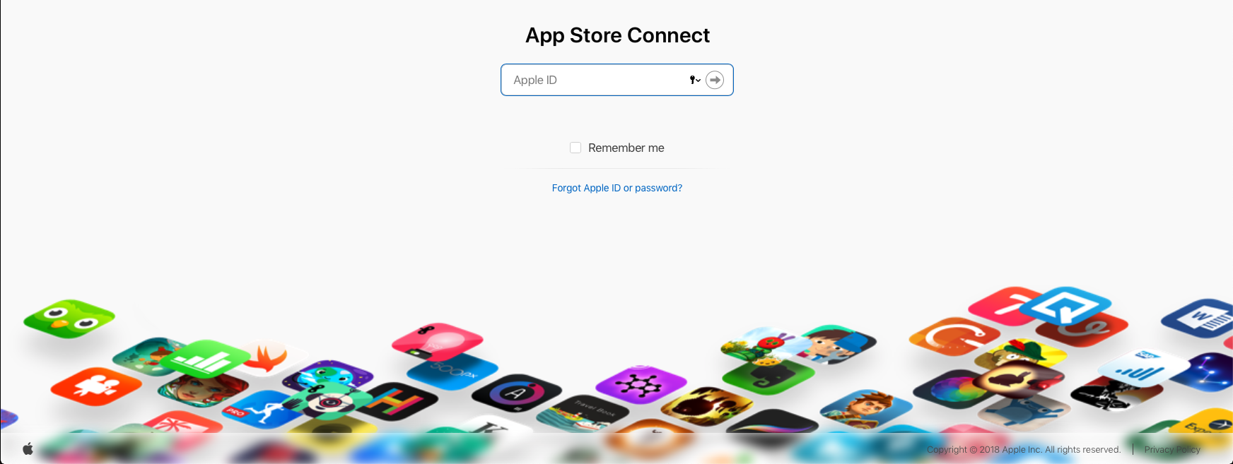 App Store Connect API is Here: How To Prepare For It