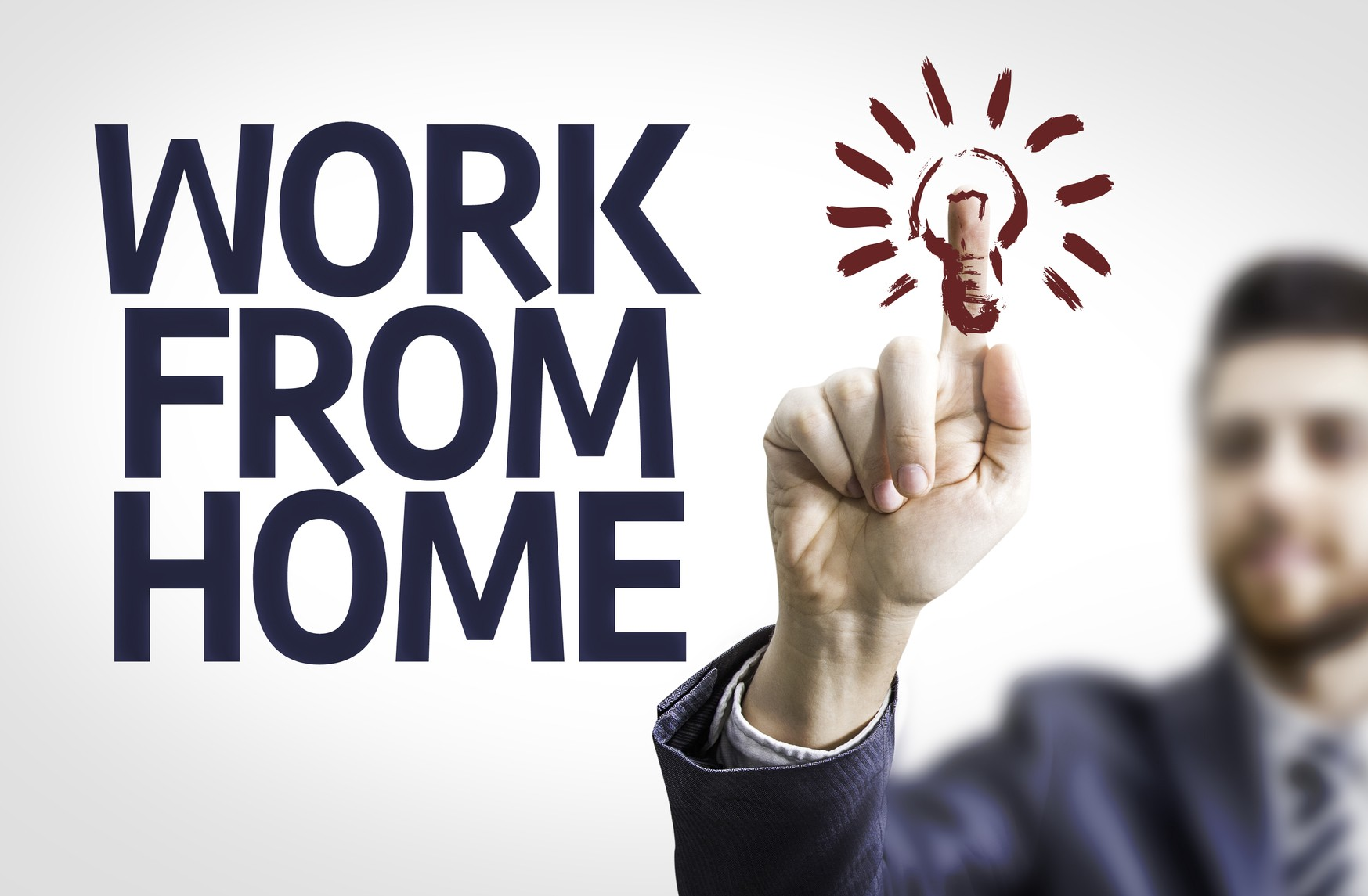 Part Time Work From Home Without Investment | by Kanha Publication | Medium
