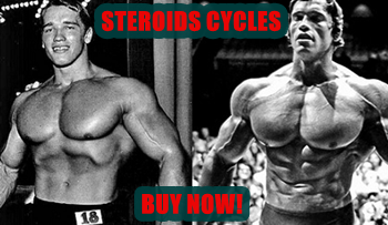 How to recognize real steroids at online market? - roidspro