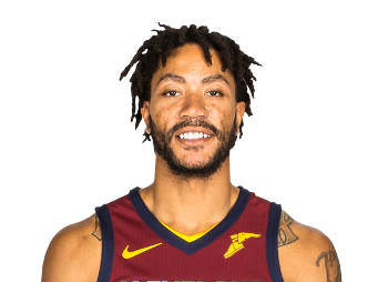 Prime Derrick Rose Taking A Leave Of Absence Unsure Of Future In The Nba Schematic Wiring Diagrams Amerangerunnerswayorg