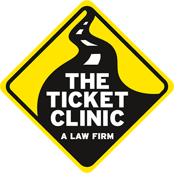 Speeding Ticket Lawyer >> How Much Does A Traffic Ticket Lawyer Cost Use The Traffic