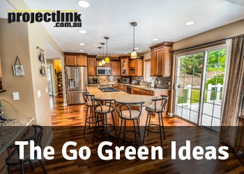 Ideas For Sustainable Home Renovations Projectlink Medium