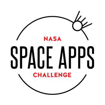 NASA Space Apps Challege. Sinergise is supporting NASA Space Apps… | by Sinergise | Sentinel Hub Blog | Medium