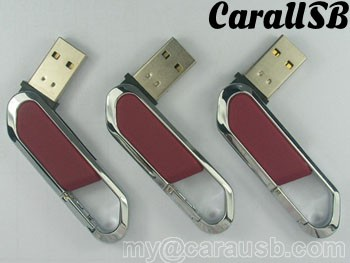 photograph relating to Printable Usb Drive known as Innovative Outside Present Carabiner Rotary Putting Hooks swivel
