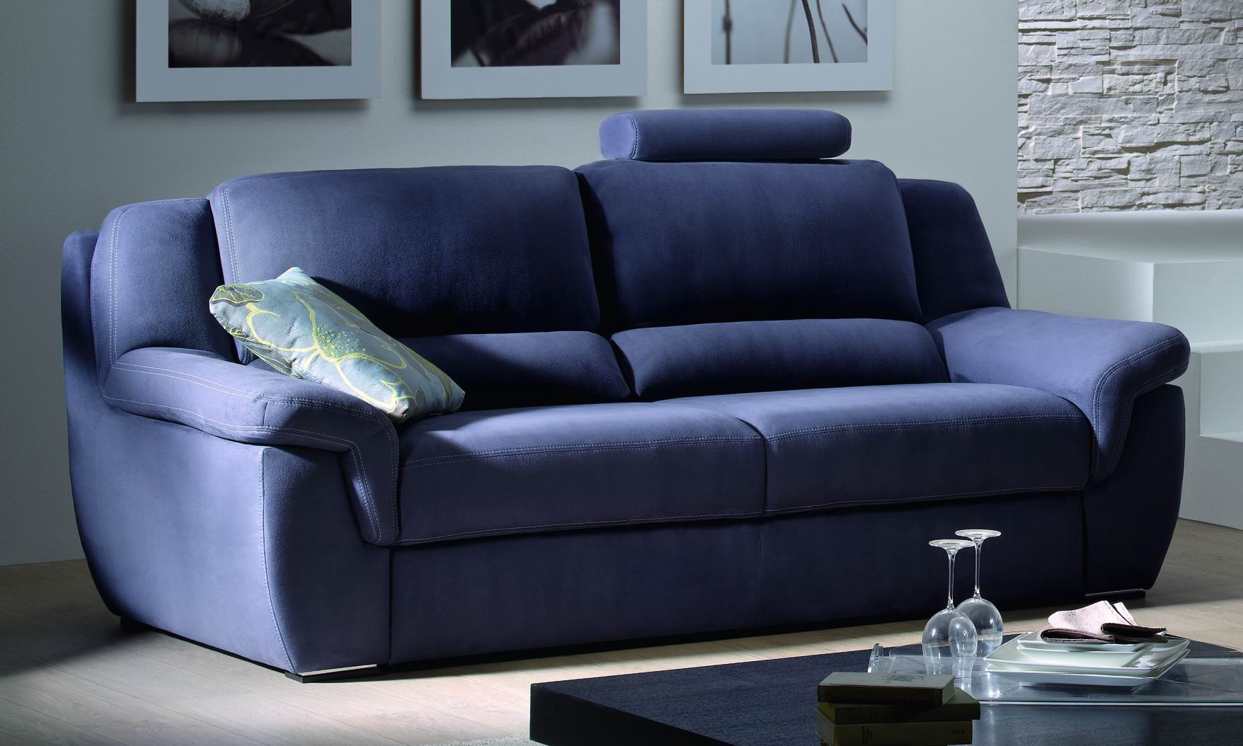 The Best Sofa Brands to Buy - anN Gee - Medium