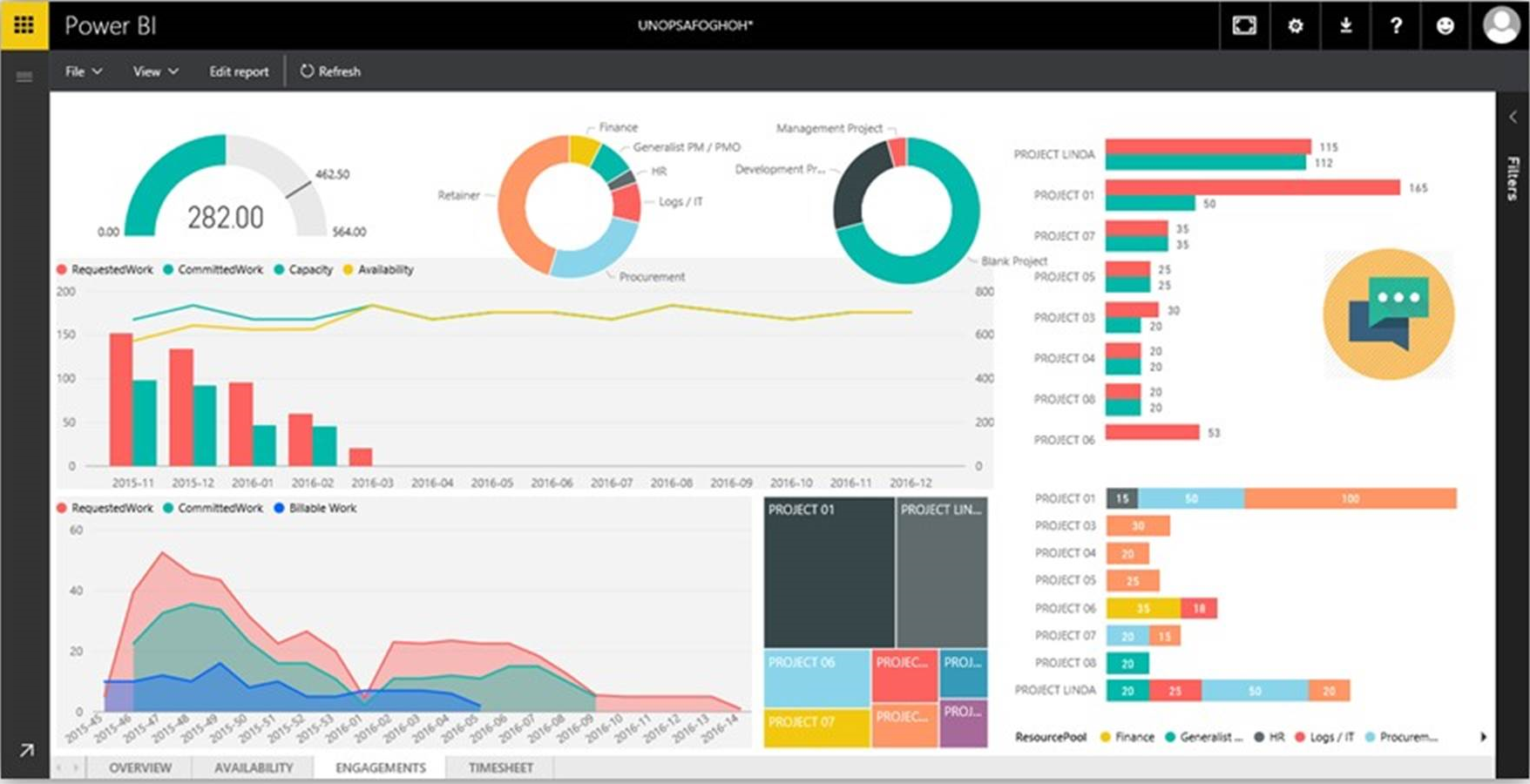 ms excel  warning  analytics  u0026 dashboards  u2014 this is a post
