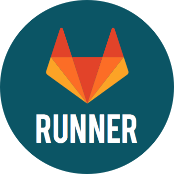 Improve your GitFlow with Docker, GitLab CI and Gherkin