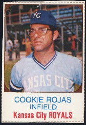Touch Em All Victor Rojas On Growing Up At The K Calling