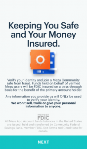 Keepin You Safe and Your Money Insured