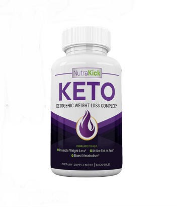 keto absolute pills