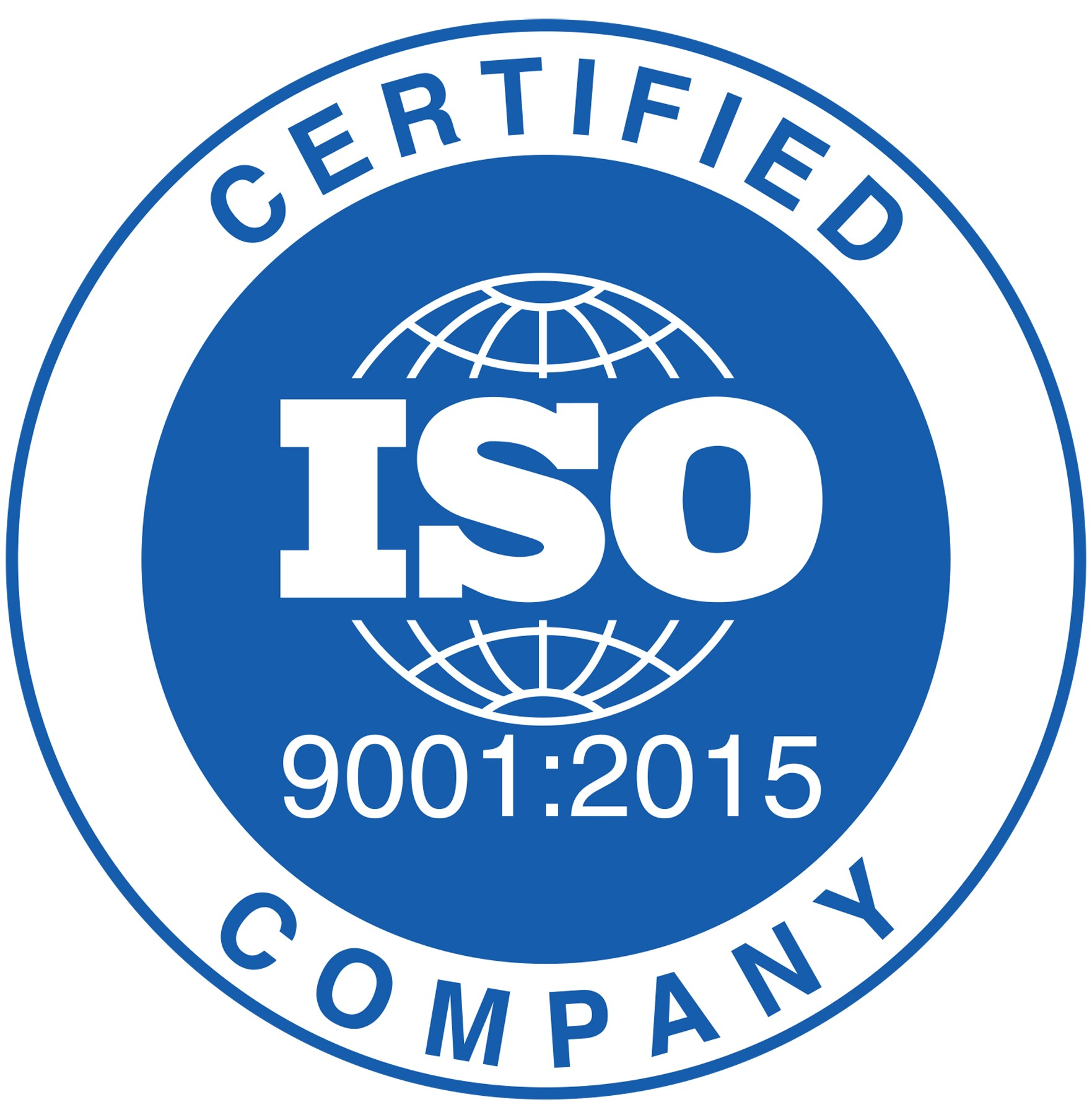 Why implement an ISO 9001: 2015 quality management system in an ...