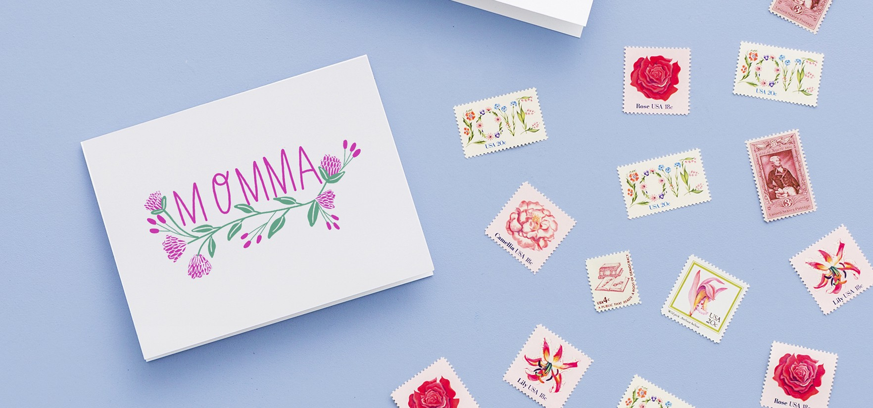 What To Write In Your Mother S Day Card
