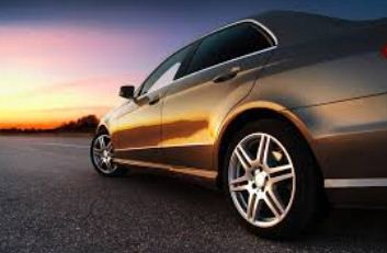 Auto Warranty Companies >> Why Should You Get Worst Extended Auto Warranty Companies
