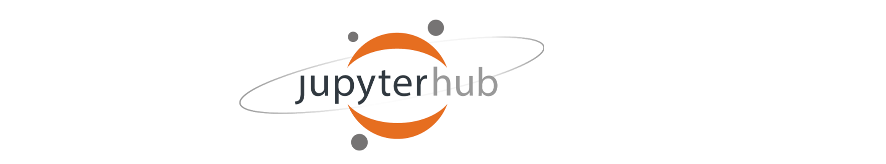 OAuth2 from inside a Jupyter Notebook - Olivier Borderies